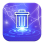 Fenix Cleaner - Phone Cleaner, Booster, Optimizer  APK