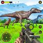 khủng long safarithợ săn-khủng longsăn bắn tròchơi 1.0