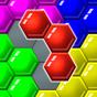 Hexa Classic Puzzle 7.02