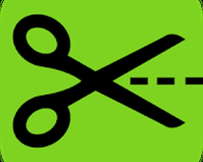 AutoCut: Auto Cut Paste Photo & Background Changer Android - Free