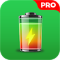 Fast Charge Pro 1.0