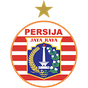 Persija Jakarta 0.2.0