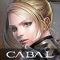 카발 모바일 (CABAL Mobile) 1.0.1