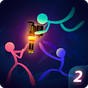 Stickfight 2: Infinity 1.16