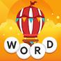 워드타워 - 세계여행! 1.4.1