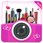 Makeup Camera - Beauty Face Photo Editor  APK