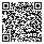 QR Kod Okuyucu & Barcode Scanner 1.0.5