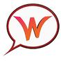 WNotify 1.3.0