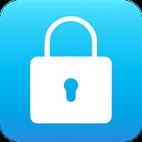 BoxPN - Unlimited VPN Proxy icon