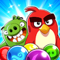 Angry Birds POP 2: Bubble Shooter  APK