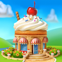 Sweet Escapes: Design a Bakery with Puzzle Games 1.12.229