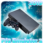 Free Pro PS2 Emulator 2 Games For Android 2019 1.3.6
