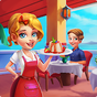 Cafe Restaurant - manager fast food kitchen 3.0