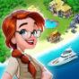 Lost Island: Uma Aventura 1.1.580