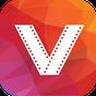 All Video Downloader 2019-Viral Mate Downloader 2.0