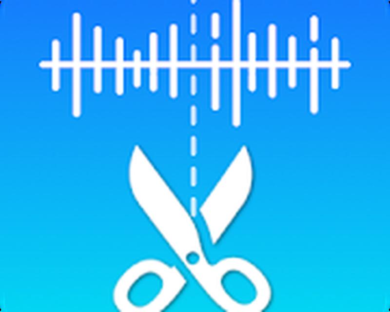 ringtone editor app free download