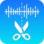 Cortar MP3 para fazer Toques para celular 1.0.48.02