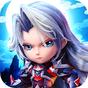 Heroes Era: Magic Storm  APK