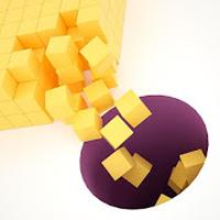 Blocksbuster! icon