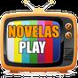 Assistir Novelas Online Grátis (Novelas Play)  APK