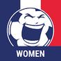 Frauen WM Spielplan & Ergebnisse 2019 1.0.5