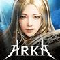 아르카 1.50.4