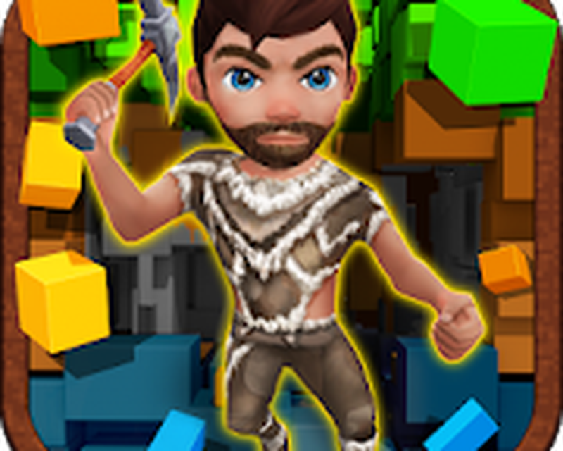 Block World Free >> Terra Craft Build Your Dream Block World Android Free Download