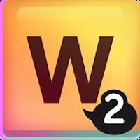 Words With Friends 2 – Wortspaß mit Freunden Icon