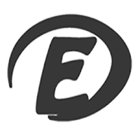 Mon EcoleDirecte