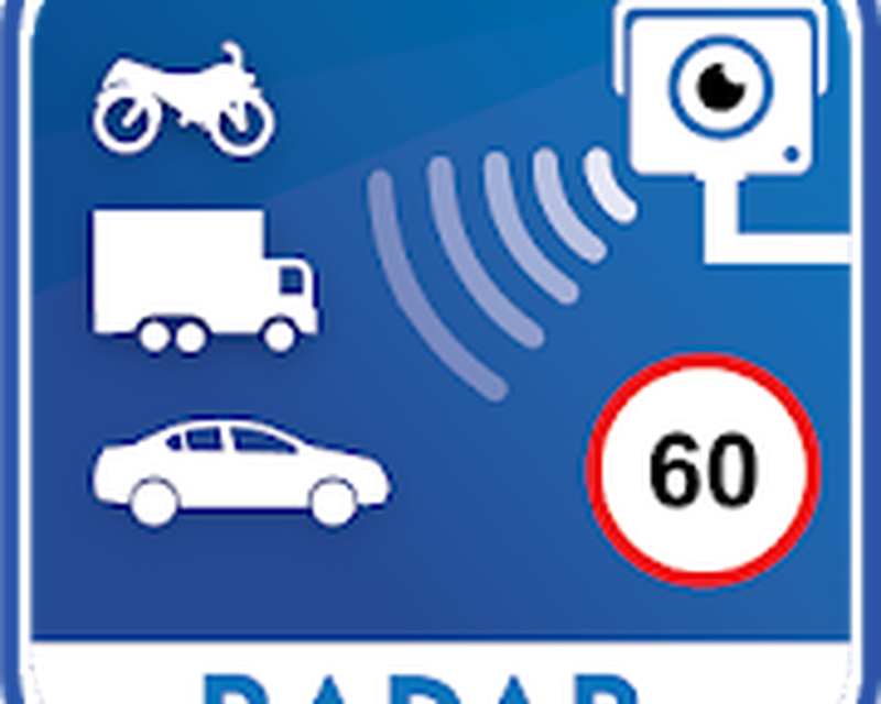 Radar Detector App >> Speed Camera Radar Police Radar Detector Android Free