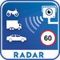 Speed Camera Radar - Police Radar Detector  APK