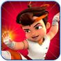 Chhota Bheem Kung Fu Dhamaka Official Game 1.2.7