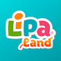 Lipa Land – Aprender Brincando 2.0.5
