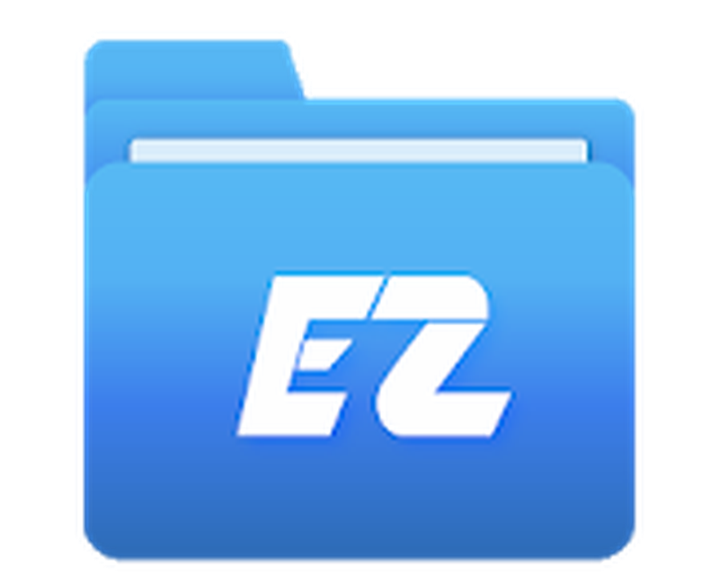 file manager free download app