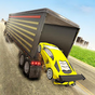 Ramp Car Stunts 3D 2019 1.0.5