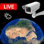 Toprak Canlı Kam - Kamu Webcam Cevrimiçi 2.4