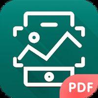 Icône apk Camera Scanner - PDF Scanner,Free Document HD Scan