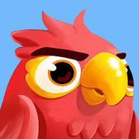 Icône apk Happy Birds