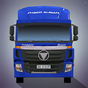 Truck Simulator Vietnam 1.1.0
