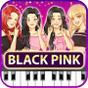 Magic Piano Tiles BlackPink - Kpop Music Songs 1.5