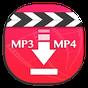 Download de vídeos e músicas  1.14