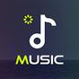 음악바다 - 빠른 음악다운 플레이