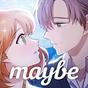 maybe-메이비:내가 만드는 이야기 1.0.0