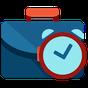 WorkOrg (planejador Shift) 4.1.535