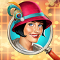 June's Journey - Hidden Object 1.40.2