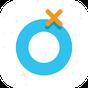 Odamax - Otel Rezervasyon 1.0.4