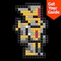 Guide for Terraria  APK