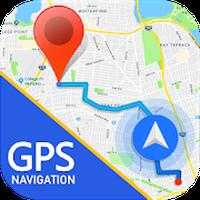 Descargar Mapa Gps Gratis.Gratis Mapas Gps Navegacion Vivir Ruta Rastreo 1 4