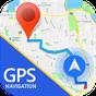 Bản đồ và định vị GPS 1.0
