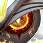 Dragons Legend 119.0